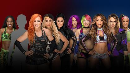 20171114_SurvivorSeries_WomensMatch_update--de4a194bce7b827a61f989a9cb3399a3.jpg